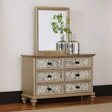 6 Drawer Dresser Cheap by Dressers Bedroom Furniture The Home Depot