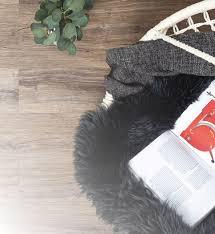 wearmax flooring pematex