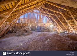 Hay Loft In Old Barn In Sweden Stock Photo, Royalty Free Image ... 3 Barns Lessons Tes Teach Hay Barn Interior Stock Photo Getty Images Long Valley Heritage Restorations When Where The Great Wedding Free Hay Building Barn Shed Hut Scale Agriculture Hauling Lazy B Farm With Photos Alamy For A Night Jem And Spider Camp Out In That Belonged To Richardsons Benjamin Nutter Architects Llc Filesalt Run Road With Hoodjpg Wikimedia Commons Press Caseys Outdoor Solutions Florist Cookelynn Project Dry Levee Salvage