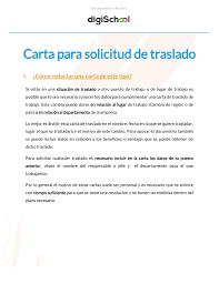 Cartas Referencia Coaching De Negocios Estrategia Comercial