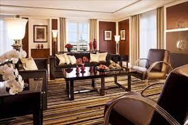 hotel adlon kempinski berlin 2021 reviews pictures deals