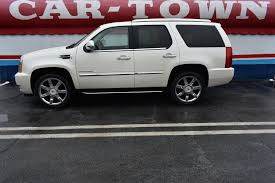 Car Town Monroe - 2014 Cadillac Escalade Luxury Listing All Cars Find Your Next Car Extreme And Trucks Riverside Best Truck 2018 Home Kr Towing Roadside Assistance Miami South Fl Town Monroe Used Lacars West Monroepreowned Ohio Valley Goodwill Industries Auto Auction And Dation 2 105 Louisville Ave La Dealersused Simmons Rockwell Chevrolet In Bath Ny Rochester Buffalo Amazing Driving Skills Awesome Semi Drivers Buick Gmc Dealer Serving Ruston Premier Craigslist Austin Tx Minimalist Texarkana Phoenix Weather Excessive Heat Warning Continues Through Tuesday