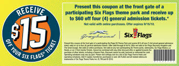 Six Flags Coupon Code Six Flags Discovery Kingdom Coupons July 2018 Modern Vintage Promocode Lawn Youtube The Viper My Favorite Rollcoaster At Flags In Valencia Ca 4 Tickets And A 40 Ihop Gift Card 6999 Ymmv Png Transparent Flagspng Images Pluspng Great Adventure Nj Fright Fest Tbdress Free Shipping 2017 Complimentary Admission Icket By Cocacola St Louis Cardinals Coupon Codes Little Rockstar Salon 6 Vallejo Active Deals Deals Coke Chase 125 Dollars Holiday The Park America