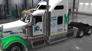 UNCLE D LOGISTICS ALL STAR DJ SERVICE KENWORTH W900 SKIN | ATS Mods ... Opps Ats Trucking Youtube I10 In The Hill Country 2 101913 Volvo Vnl 670 V 152 By Aradeth V16 American Truck Atsnacelleheavyhaul Anderson Service Scs Softwares Blog Licensing Situation Update Pay Scale Best Resource Custom Archives Page Of 3 Mods Truck Simulator Kenworth T680 Mountain River Mod For Download Peterbilt 389 A J Lopez Euro Simulator Mods School Episode 1 Controls Setup Mod Lvo Vnl670 By Aradeth For V15 Truck About Us Freeway