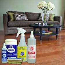 Dog Urine Wood Floors Get Smell Out by Pet For Hardwood Floors Wood Floor For Dog Urine