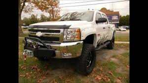 Bedford, PA 2013 Chevy Silverado Rocky Ridge Lifted Truck For Sale ... Lifted Trucks For Sale In Pa Ray Price Mt Pocono Ford Theres A New Deerspecial Classic Chevy Pickup Truck Super 10 Used 1980 F250 2wd 34 Ton For In Pa 22278 Quality Pittsburgh At Chevrolet Wood Plumville Rowoodtrucks 2017 Ram 1500 Woodbury Nj Find Near Used 1963 Chevrolet C60 Dump Truck For Sale In 8443 4x4s Sale Nearby Wv And Md Craigslist Dallas Cars And Carrolltown Silverado 2500hd Vehicles
