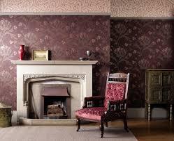 englischer landhausstil wohnzimmer englischer stil