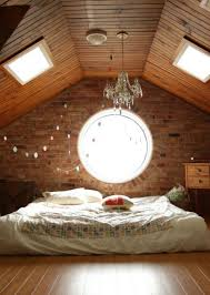 taux humidit chambre awesome bebe chambre humidite photos design trends 2017 taux d