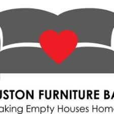Houston Furniture Bank Best Furniture 2017