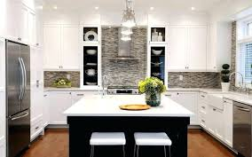 kitchen island ls back to post traditional style for small