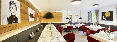 hotel restaurant badischer hof in biberach prinzbach