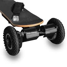 Wholesale Mountain Electric Scooter - Online Buy Best Mountain ... Amazoncom Mbs 10302 Comp 95x Mountainboard 46 Wood Grain Brown Top 12 Best Offroad Skateboards In 2018 Battypowered Electric Gnar Inside Lne Remolition Kheo Flyer V2 Channel Truck Atbshopcouk Parts And Accsories Mountainboards Europe Etoxxcom Jensetoxxcom My Attempt At Explaing Trucks Surfing Dirt Forum Caliber Co 10inch Skateboard Set Of 2 Off Road Longboard Mountain Components 11 Inch Torque Trampa Dual Motor Mount Kit Diy Kitesurf Surf Wakeboard