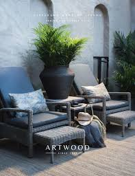 Artwood 2018 Katalog - DIFFERENT WAYS OF LIVING ... 6 Christmas Chair Covers Dinner Table Santa Hat Home Decorations Patio Fniture Walmartcom Kitchen Ding Buy Tables Chairs Ikea Tablecloths Simons Country Living From The Barn Decators Collection Aldridge Antique Grey Round Room Accent Lazboy Sets Spaces Scan Design Modern Contemporary Store Best Extendable Ding Table Choose From Glass And Wooden Styles