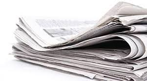 audit bureau of circulation audit bureau of circulations report shows there is no stopping