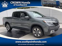New 2019 Honda Ridgeline RTL-E AWD For Sale | Serving Raleigh, NC | Gmc Sierra 2500 Denalis For Sale In Raleigh Nc Autocom Used Cars Sale Leithcarscom Its Easier Here 27604 Knox Auto Sales Inc Box Trucks For Caforsalecom Taco Grande Raleighdurham Food Roaming Hunger Nc New 2019 Honda Ridgeline Rtle Awd Serving Less Than 1000 Dollars 27603 Lees Center Caterpillar 74504 Year 2017