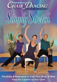 Chair Exercises For Seniors Dvd | Best Chairs Gallery Amazoncom Sit And Be Fit Easy Fitness For Seniors Complete Senior Chair Exercises All The Best Exercise In 2017 Pilates Over 50s 2 Standing Seated Exercises Youtube 25 Min Sitting Down Workout Seated Healing Tai Chi Dvd Basic 20 Elderly Older People Stronger Aerobic Video Yoga With Jane Adams Improve Balance Gentle Adults 30 Standing Obese Plus Size Get Fit Active In A Wheelchair Live Well Nhs Choices