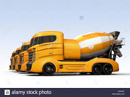 Fleet Of Concrete Mixer Trucks Isolated On Light Blue Background ... 2006texconcrete Mixer Trucksforsalefront Discharge Sany Stm6 6 M3 Diesel Mobile Concrete Cement Truck Price In Scania To Showcase Its First Concrete Mixer Trucks For Mexican Ppare Leave The Florida Rock Industries Ready Mix Ontario Ca Short Load 909 6281005 Okosh Brings Revolutionr Composite Drum Its Used Concrete Trucks For Sale Mixers Mcneilus And Manufacturing After Deadly Crash A Look At Youtube Used Mercedesbenz Atego 1524 4x2 Euro4 Hymix