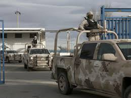 Drug Lord 'El Chapo' Extradited By Mexico To U.S. | New Hampshire ... Garcia Luna Archives Mexico Trucker Online Dixienarco 1223 Vending Machine Item Bx9612 Sold April The Semitrailerthe Refrigerator Narco For Euro Truck Simulator 2 Mexican Drug War And Narcos Picsnot That Old Shtok Some Tom Clancys Ghost Recon Wildlands Road Expansion Detailed Wars El Paso Parkwood Motors Inc Inventory Drug Cartel Tank Rhino Trucks Also Called Mo Flickr Lord Chapo Extradited By To Us New Hampshire Dlc Launch Trailer N3rdabl3 Lvadosierracom Sold20 Ltzs Sale With Tires Parts