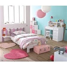 chambre de fille de 8 ans chambre fille 4 ans meilleur idées de conception de maison
