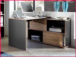 mobilier de bureau moderne design meuble bureau design 278096 meubles de bureau meilleur de meuble
