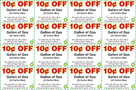 Gas Coupons Bp : Urban Ladder Coupon Code National Pepperoni Pizza Day Deals And Freebies Gobankingrates Larosas Pizza Coupon Codes Beauty Deals In Kothrud Pune Free Rondos W The Purchase Of A 14 Larosas Pizzeria Facebook Cincy Favorites Shipping Ccinnatis Most Iconic Brands Larosaspizza Twitter Coupons For Dental Night Guard Costco Printable Coupons July 2018 Kids Menu Hut The Body Shop Groupon Rosas Sixt Answers Papa Johns Pajohnscincy Code Saint Bernard Discount Td Car Rental Bjs Gainesville Va
