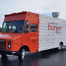 Lancaster Burger Company - Home | Facebook Truck Rentals March 2017 Vernon Bc Leola Auto Van Rental 2462 New Holland Pike Lancaster Pa 17601 Aj Blosenski Inc Elverson Rays Photos Lesher Mack Hino Dealership Sales Service Parts Leasing Contact Us For Premium Roll Off Dumpster In Moving Trucks Rent Boston Enterprise Car Certified Used Cars Suvs For Sale Home Suv Affordable Vehicle Welcome To Lapp Electric Custom Refrigerated Vans Commercial Solutions Llc