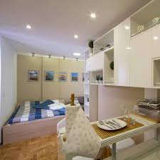100 Belgrade Apartment Lux Life Home Facebook