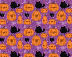 Spirit Halloween Brown Jumping Spider by Spirit Halloween Stockton Ca