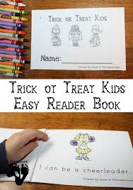 Halloween Themed Books For Toddlers by 122 Best Holiday Halloween Images On Pinterest Fall And