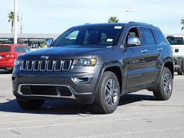 Huge Inventory Of RAM, Jeep, Dodge And Chrysler Vehicles. #1 RAM ... On Best Truck Resourcerhftinfo Kbb Blue Book Values For Used Cars Buy Trucks Vans Suvs Below Kelley Kbb Value And 2018 Toyota Tacoma For Sale In Elmira Ny Williams Of Ford F150 Raptor Indepth Model Review Car Driver Value 2004 Volvo Xc90 Free Huge Inventory Ram Jeep Dodge Chrysler Vehicles 1 Semi Top Reviews 2019 20 Hyundai Residual Value2017 Escape Buyers Guide Auto Mall Tampa 2010 Chevrolet Silverado 1500 Pictures Fl Awesome 2015 Resale Award