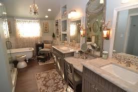Bathroom Makeup Vanity Sets by Bathroom Makeup Vanity Sets Makeup Daily
