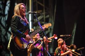 100 Derek Trucks Net Worth Tedeschi Shines On The Bands New Album Signs Sound Check