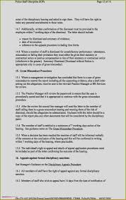 Hr Resume Template Best 24 Best Sample Human Resources Resume Format ... Hr Generalist Resume Sample Examples Samples For Jobs Senior Hr Velvet Human Rources Professional Writers 37 Great With Design Resource Manager Example Inspirational 98 Objective On Career For Templates India Free Rojnamawarcom 50 Legal Luxury Associate