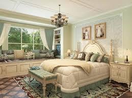 d馗o chambre adulte d馗o chambre adulte design 100 images d馗o chambre moderne 100