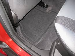 Alas! They Do Make Rear Floor Mats For The 2012 Ford Focus ... Oem New 2015 Ford F150 King Ranch Black Crew Cab Premium Carpet 2018 Floor Mats Laser Measured Floor Mats For A 35 Ford Logo Vp8l Ozdereinfo 2013 Explorer Photo Gallery Image Factory Full Coverage Truck Enthusiasts Forums United Car Parts Ackbluemats169 Tailored Hdware Gatorgear Front Cr3z6313300aa Mustang Mat Rubber Set 1114 Review Of The Weathertech All Weather On 2016 Fl3z1513086ba Allweather With 2017 Maxliner Fitted Forum Team R4v