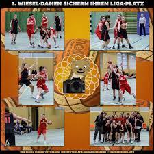 K1X Wmns Basketball Shorts K1X Hardwood Nur Bei KICKZ