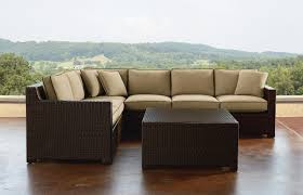 Sears Patio Furniture Canada by Sears Patio Furniture Sets Clearance Home Design Ideas And Pictures