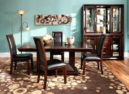 Raymour And Flanigan Dining Room Sets Winsome Design Attractive Tables Kitchen Living