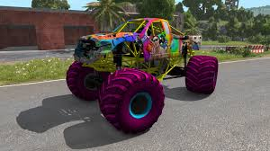 Outdated - CRD Monster Truck   Page 26   BeamNG 2016 Intertional Monster Truck Museum Hall Of Fame Nominees Arrma Granite Mega 4x4 Rc Car Four Wheel Drive 4wd Migoo S600 24ghz Rock Crawler 4 Wd Offroad Everett Jasmer And Usa1 Reinvigorated In The 18 El Paso Concerts Events To Get Tickets For Now 2015 Of Kruse Auto Pt Press Release 11215 44 Inc Official Site Voltage 110 Scale 2wd Designed Toys Australia Pictures 2014 Sema Show Larger Than Life Photo Image Gallery Mtygarza Hashtag On Twitter