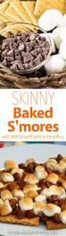Weight Watchers Pumpkin Fluff Smartpoints by 25 Best Weight Watcher Desserts Ideas On Pinterest Low Fat