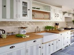 kitchen traditional kitchen ideas white kitchen ideas kitchen