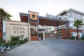 100 Casa Viva Zpnarlar Construction Group