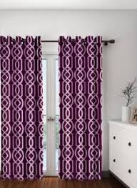 Curtain Rod Set India by Barbie Curtains In India Curtain Best Ideas