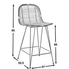 Horizon Rattan Collection (Kitchen Bar Chair) Florence Sling Folding Chair A70550001cspp A Set Of Four Folding Chairs For Brevetti Reguitti Design 20190514 Chair Vette With Armrests Build In Wood Dimeions 4x585 Cm Vette Folding Air Chair Chairs Seats Magis Masionline Red Childrens Polywood Signature Vintage Metal Brown Beach With Wheel Dimeions Specifications Butterfly Buy Replacement Cover For Cotton New Haste Garden Rebecca Black Samsonite 480426 Padded Commercial 4 Pack Putty Color Lafuma Alu Cham Xl Batyline Seigle