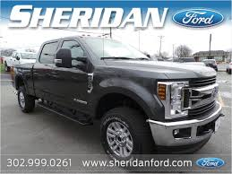 New 2018 Ford Super Duty F-350 SRW XLT Crew Cab Pickup In Wilmington ... New 2018 Ford Super Duty F350 Srw Xl Crew Cab Pickup In Sarasota 2013 Photos Informations Articles Truck Lease Specials Boston Massachusetts Trucks 0 Lynnwood F 350 For Sale Used 2008 With A 14inch Lift The Beast 2016 San Juan Tx 2017 Vs F450 Ultimate Dually Shdown Fordtruckscom Lariat 4 Door Edmton 4wd 675 Box At 2001 Drw Regular Flatbed 73