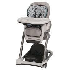 Blossom High Chair - Waterloo Carseatblog The Most Trusted Source For Car Seat Reviews High Chair Brand Review Mamas And Papas Baby Bargains Graco Table 2 Boost Highchair In 1 Breton Stripe Babys Ding Convient Color Block Soft Comfy Best Australia 2019 Top 10 Buyers Guide Tea Time Balance Act Fit Rittenhouse This Magnetic High Chair Has Some Clever Features But Its Hello Registry Awe Slim Spaces Alden 1852648 Duodiner Lx Metropolis