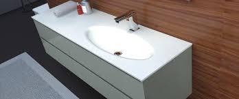 badmöbel ratgeber badplanung bad ideen tipps bad direkt