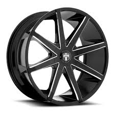 Push - S109 - DUB Wheels Konig Wheels Chrome Rims For Cars Cheap Best Truck Resource In Gear Alloy Xs811 Rockstar Ii Black 18 Find Deals On Line At Alibacom Buy And Online Tirebuyercom Fuel Savage D565 Matte Milled Custom Offroad 4x4 Price Combo Specials Home Dropstars He904 Amazoncom Xdseries 122 Enduro Wheel 15x76x55 Aftermarket Lifted Sota Offroad