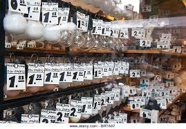 light bulbs different stock photos light bulbs different stock