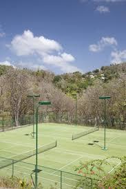 Curtain Bluff Antigua Tennis by 1738 Best My Favourite Sport Tennis Images On Pinterest Sport